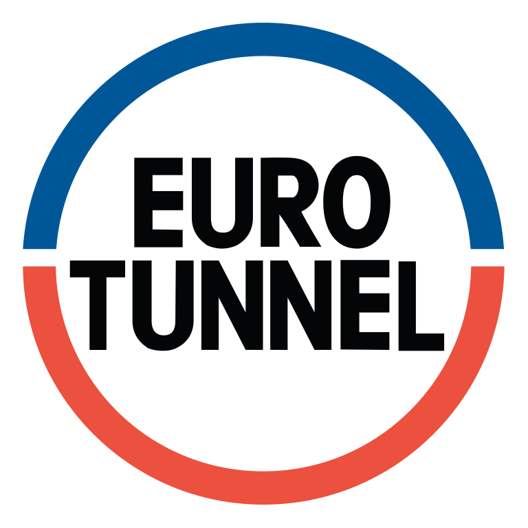 Bonjour! We are working with The Eurotunnel