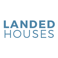 Landed Houses