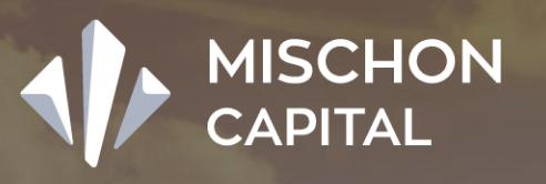 Mischoncapital