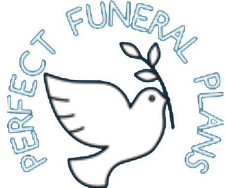 Perfect Funeral Plans
