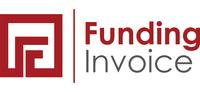 Funding Invoice