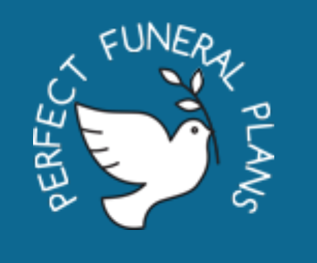 Perfect Funeral Plans Reaches Page 1