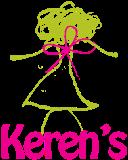 Keren's