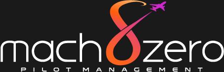 Mach8Zero