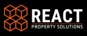 React Property Solutions