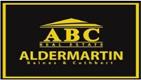 ABC alder