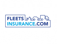 Fleets Insurance