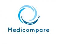 Medicompare
