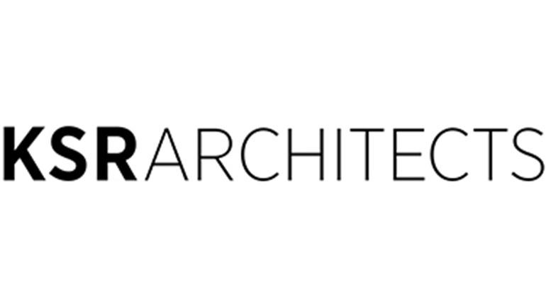 KSR Architects