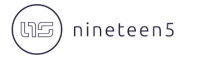 NIneteen5