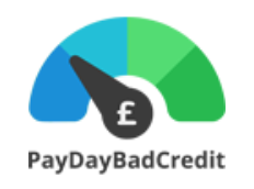 Payday Bad Credit