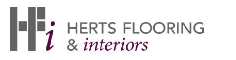 Herts Flooring Ltd