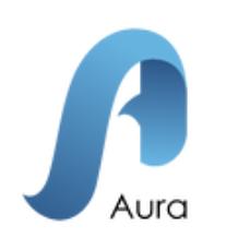 Smart Aura Air