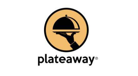 Plateaway
