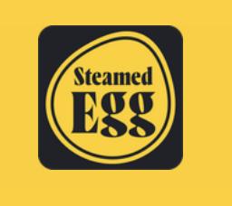 Steamed Egg