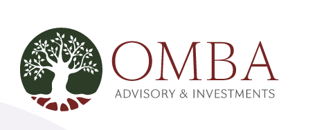 OMBA Funds