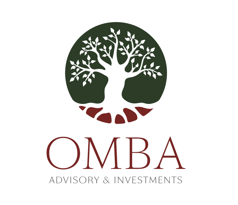 OMBA Investments