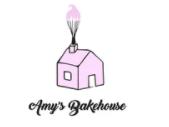 Amy's Bakehouse