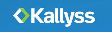 Kallyss